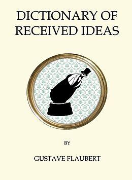 Cover: https://exlibris.azureedge.net/covers/9781/8474/9683/6/9781847496836xl.jpg