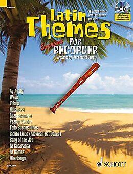 Cover: https://exlibris.azureedge.net/covers/9781/8476/1130/7/9781847611307xl.jpg