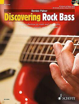 Cover: https://exlibris.azureedge.net/covers/9781/8476/1142/0/9781847611420xl.jpg