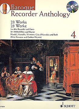 Cover: https://exlibris.azureedge.net/covers/9781/8476/1233/5/9781847612335xl.jpg