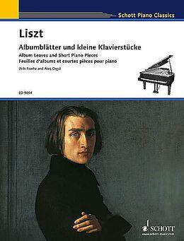 Cover: https://exlibris.azureedge.net/covers/9781/8476/1276/2/9781847612762xl.jpg