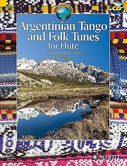 Cover: https://exlibris.azureedge.net/covers/9781/8476/1287/8/9781847612878xl.jpg