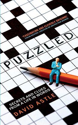 Cover: https://exlibris.azureedge.net/covers/9781/8476/5816/6/9781847658166xl.jpg
