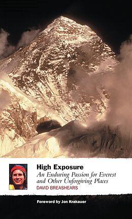 Cover: https://exlibris.azureedge.net/covers/9781/8476/7738/9/9781847677389xl.jpg