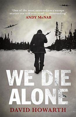 Cover: https://exlibris.azureedge.net/covers/9781/8476/7759/4/9781847677594xl.jpg