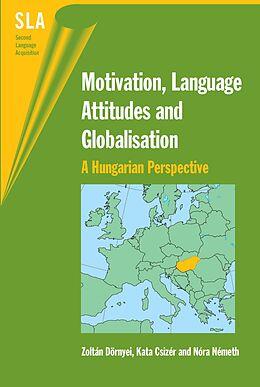 Cover: https://exlibris.azureedge.net/covers/9781/8476/9898/8/9781847698988xl.jpg