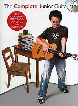 Cover: https://exlibris.azureedge.net/covers/9781/8477/2991/0/9781847729910xl.jpg