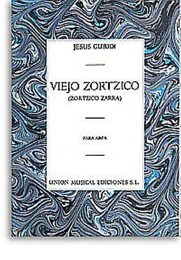 Cover: https://exlibris.azureedge.net/covers/9781/8477/2998/9/9781847729989xl.jpg