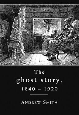 Cover: https://exlibris.azureedge.net/covers/9781/8477/9507/6/9781847795076xl.jpg