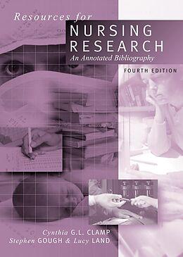 Cover: https://exlibris.azureedge.net/covers/9781/8478/7736/9/9781847877369xl.jpg