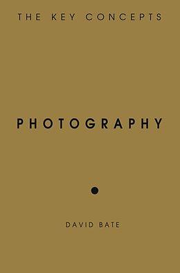 Cover: https://exlibris.azureedge.net/covers/9781/8478/8380/3/9781847883803xl.jpg