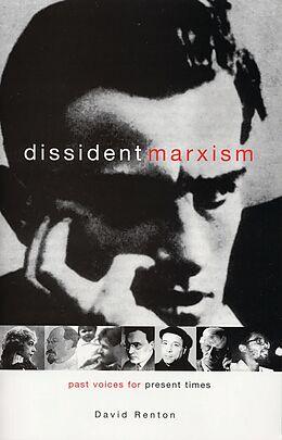 Cover: https://exlibris.azureedge.net/covers/9781/8481/3092/0/9781848130920xl.jpg