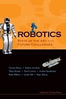E-Book (pdf) Robotics von Bekey George A Et Al