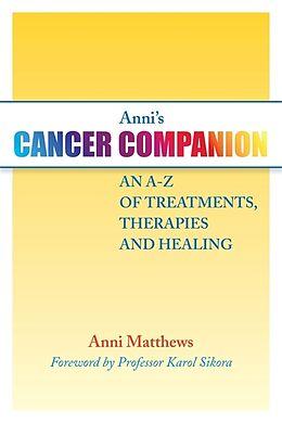 Cover: https://exlibris.azureedge.net/covers/9781/8481/9067/2/9781848190672xl.jpg