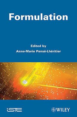 Cover: https://exlibris.azureedge.net/covers/9781/8482/1259/6/9781848212596xl.jpg