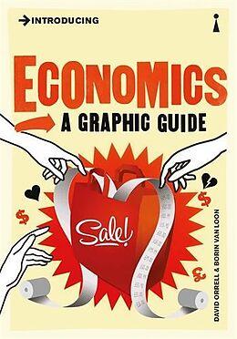 Cover: https://exlibris.azureedge.net/covers/9781/8483/1778/9/9781848317789xl.jpg