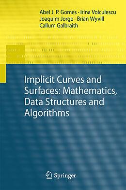 Cover: https://exlibris.azureedge.net/covers/9781/8488/2405/8/9781848824058xl.jpg