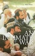Fester Einband An Intimate War von Mike Martin