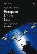 Cover: https://exlibris.azureedge.net/covers/9781/8494/6126/9/9781849461269xl.jpg