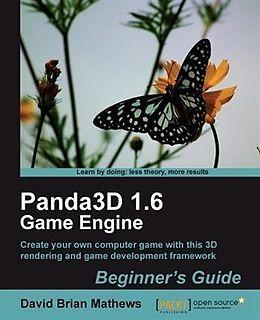 Cover: https://exlibris.azureedge.net/covers/9781/8495/1273/2/9781849512732xl.jpg