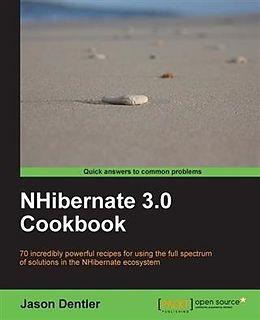 Cover: https://exlibris.azureedge.net/covers/9781/8495/1305/0/9781849513050xl.jpg