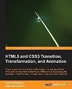 Cover: https://exlibris.azureedge.net/covers/9781/8495/1994/6/9781849519946xl.jpg