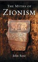 Cover: https://exlibris.azureedge.net/covers/9781/8496/4195/1/9781849641951xl.jpg