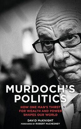 Cover: https://exlibris.azureedge.net/covers/9781/8496/4858/5/9781849648585xl.jpg