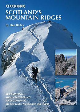Cover: https://exlibris.azureedge.net/covers/9781/8496/5434/0/9781849654340xl.jpg
