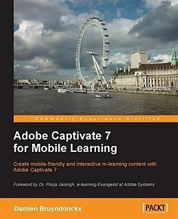 Cover: https://exlibris.azureedge.net/covers/9781/8496/9956/3/9781849699563xl.jpg