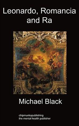 Cover: https://exlibris.azureedge.net/covers/9781/8499/1004/0/9781849910040xl.jpg