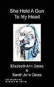 Cover: https://exlibris.azureedge.net/covers/9781/8499/1854/1/9781849918541xl.jpg