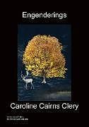 Cover: https://exlibris.azureedge.net/covers/9781/8499/1941/8/9781849919418xl.jpg