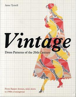 Cover: https://exlibris.azureedge.net/covers/9781/8499/4045/0/9781849940450xl.jpg