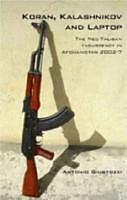 Cover: https://exlibris.azureedge.net/covers/9781/8506/5873/3/9781850658733xl.jpg