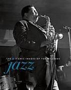 Fester Einband Jazz von Ted Williams