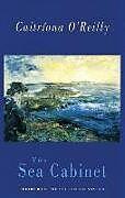 Cover: https://exlibris.azureedge.net/covers/9781/8522/4705/8/9781852247058xl.jpg