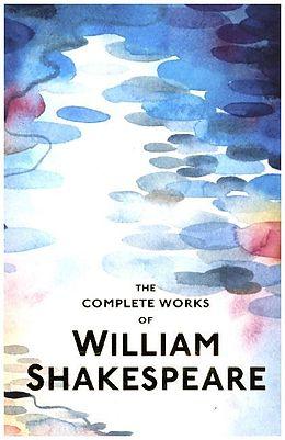 Cover: https://exlibris.azureedge.net/covers/9781/8532/6895/3/9781853268953xl.jpg