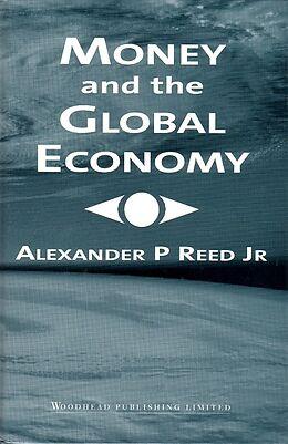 Cover: https://exlibris.azureedge.net/covers/9781/8557/3915/4/9781855739154xl.jpg