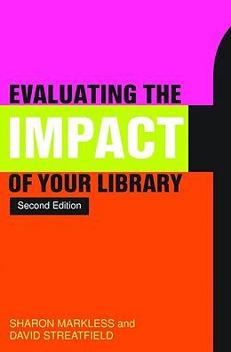 Cover: https://exlibris.azureedge.net/covers/9781/8560/4894/1/9781856048941xl.jpg