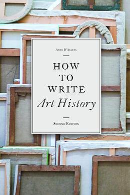 Cover: https://exlibris.azureedge.net/covers/9781/8566/9695/1/9781856696951xl.jpg