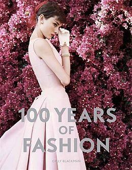 Cover: https://exlibris.azureedge.net/covers/9781/8566/9798/9/9781856697989xl.jpg