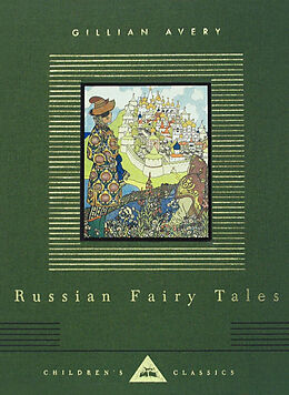 Cover: https://exlibris.azureedge.net/covers/9781/8571/5935/6/9781857159356xl.jpg