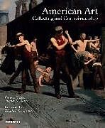 Cover: https://exlibris.azureedge.net/covers/9781/8589/4682/5/9781858946825xl.jpg