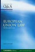 Cover: https://exlibris.azureedge.net/covers/9781/8594/1733/1/9781859417331xl.jpg