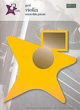 Cover: https://exlibris.azureedge.net/covers/9781/8609/6488/6/9781860964886xl.jpg