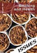 Cover: https://exlibris.azureedge.net/covers/9781/8616/8676/3/9781861686763xl.jpg