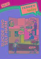 Cover: https://exlibris.azureedge.net/covers/9781/8616/8683/1/9781861686831xl.jpg