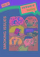 Cover: https://exlibris.azureedge.net/covers/9781/8616/8693/0/9781861686930xl.jpg