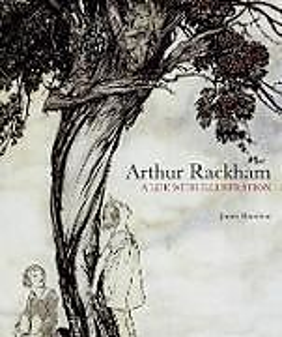 Cover: https://exlibris.azureedge.net/covers/9781/8620/5894/1/9781862058941xl.jpg